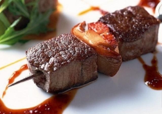 「サンス・エ・サヴール」ディナー特別価格で ギルト・シティ