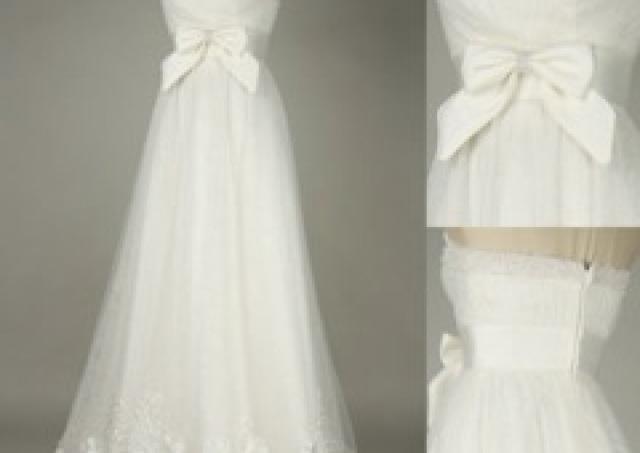 「イタい花嫁」と思われないウエディングドレスの選び方