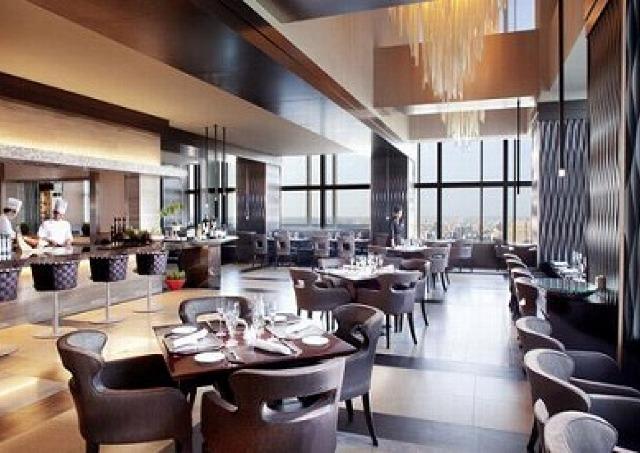 リッツ、ハイアット... 高級ホテルの「絶品朝食」30%オフ