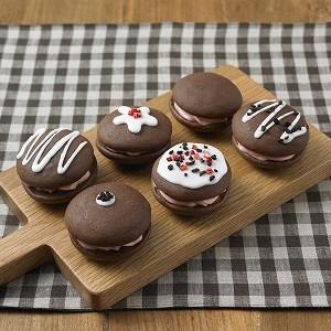 ほぼ全て試食可能! 無印良品の「お菓子」専門店がオープン