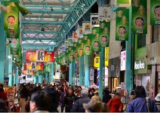 理想と現実の差は大きかった 東京「住みたい街」「住める街」徹底比較