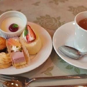 旅のスタートは朝が肝心! 「朝食のおいしいホテル」トップ20