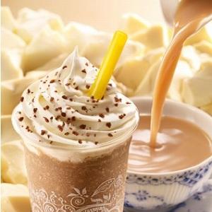 GODIVAショコリキサー 新味は世界3大紅茶の「ウバ茶」使用
