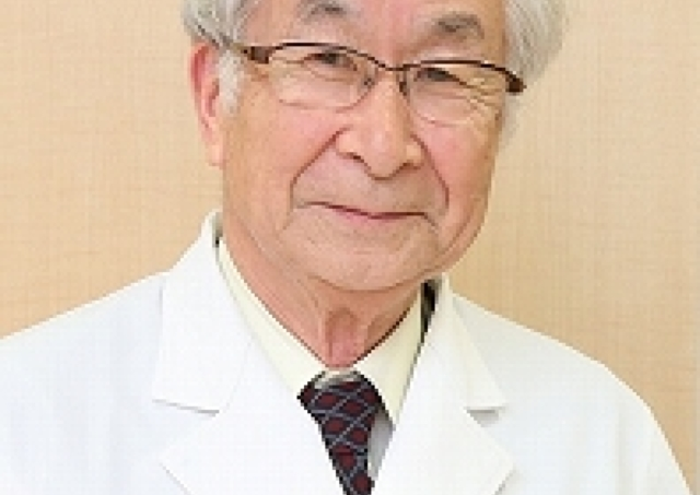 第1回 いきなり手術なんて怖い 信頼できるドクターどこで見分けるの?