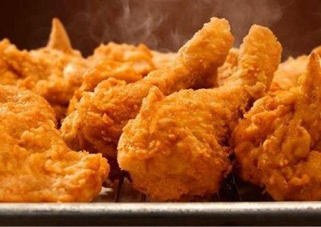 「ケンタッキー食べ放題」今年も開催 565店舗で完全予約制