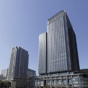 丸ビルも新丸ビルも一斉値下げ 最大50%オフの「丸の内サマーセール」