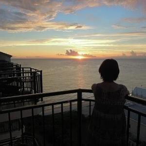 口コミランキング 泊まってよかった「海辺のホテル&旅館」2013