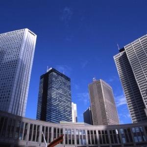 「東京の水が合わない...」地方出身者が抱える悩み 「東京愛」に大きな差
