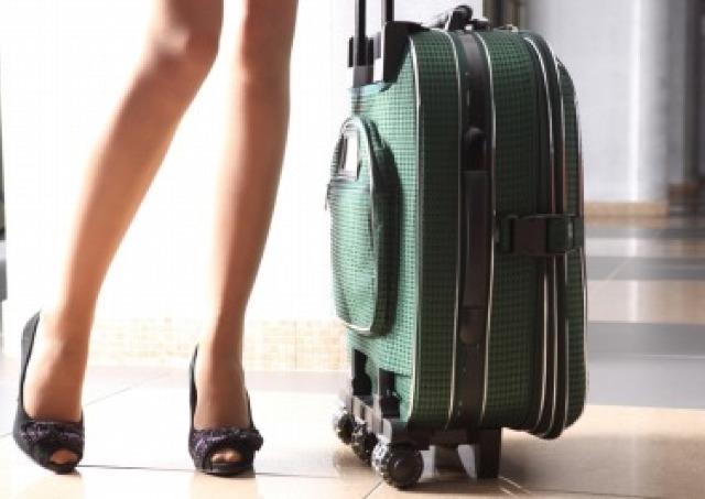 自称「海外旅行慣れ」が1番危ない トラブル遭遇率、初心者より高かった