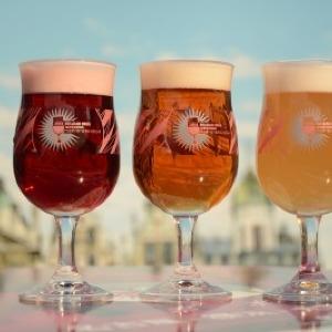 70種以上のベルギービールが集結 六本木で大人気ビアフェス開催