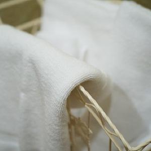 「また同じバスタオル!?」 3人に2人がパートナーの習慣に違和感