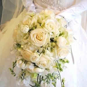 婚活女性が選ぶ「恋人にしたい有名人」 「半沢直樹」を抑え1位になったのは...