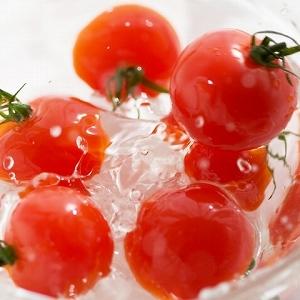 専門家の美レシピ#8 秋こそ肌力を上げるチャンス 魔法の「美肌サラダ」