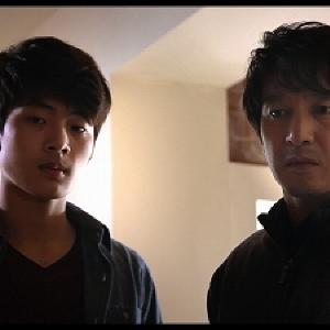 釜山国際映画祭レポート/キム・ギドクが語る