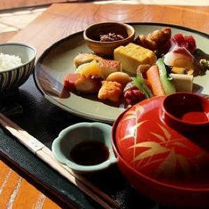 あこがれの名店の味2100円から 「ジャパン・レストラン・ウィーク」予約受付スタート