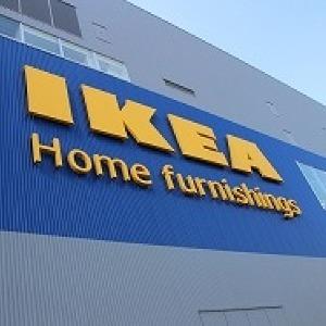 都内初の「IKEA立川」誕生 駅から徒歩圏内で「手ぶらショッピング」も便利に