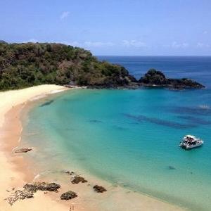 旅行者が決めた「世界のビーチ2014」 日本で最も評価されたビーチは...