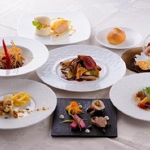 高級店の味を2000円から 食の祭典「ジャパン・レストラン・ウィーク」予約は7月8日から