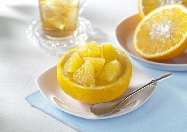 どれを食べても170kcal以下 ローソン「夏コレ」は果実感アップ&カロリーダウンの贅沢スイーツ