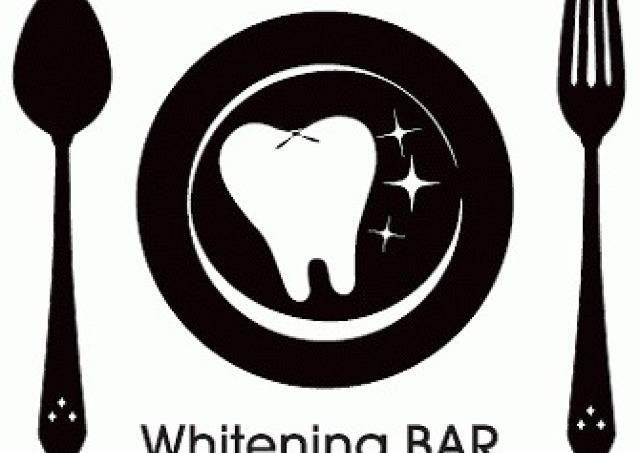 モデルや芸能人も御用達 ホワイトニング専門店「Whitening BAR」渋谷道玄坂にオープン