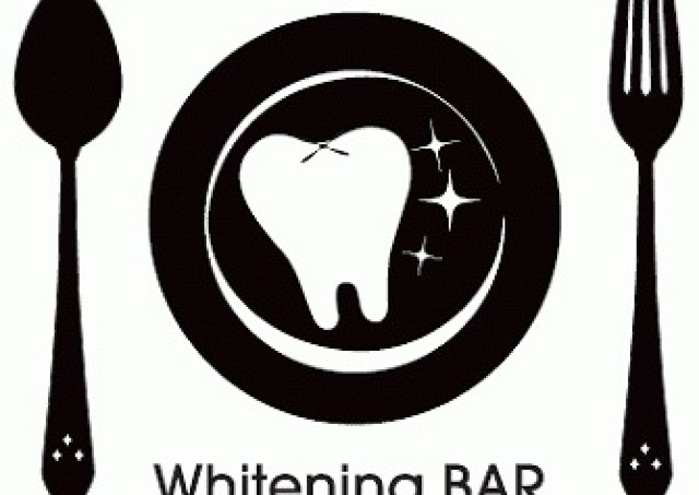 会員1万人突破 ホワイトニング専門店「Whitening BAR」全店で1000円引きキャンペーン