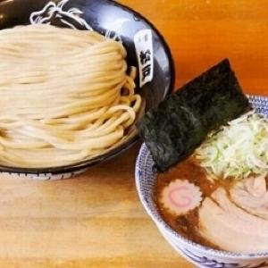 今年は「ご当地つけ麺」食べ比べ 「大つけ麺博」週替わりで24店舗