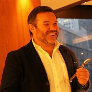 小田急百貨店で「三ツ星」のエスプリを 仏「トロワグロ」提携30周年メニュー