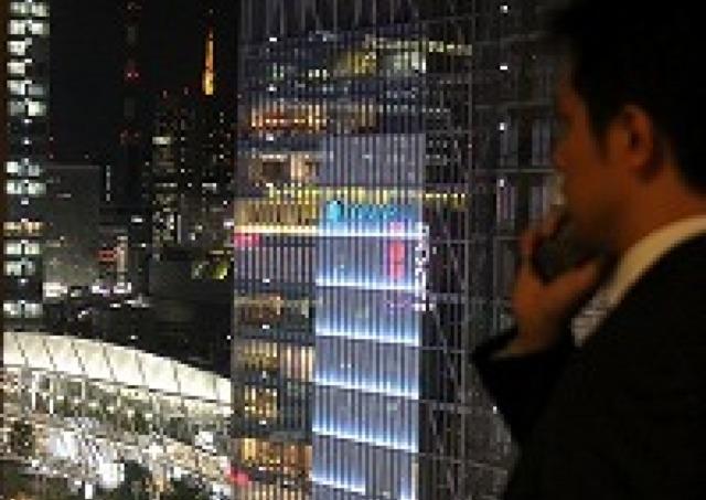 ミシュラン星付き「ホテル龍名館東京」が1泊100円! 東京駅開業100周年記念