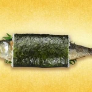 【ブーム調査隊】巻きずしに飽きたら...今年は「変わりダネ」恵方巻を食べよう!