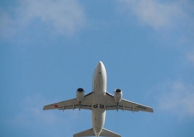 「飛行機内、こんな客が嫌だ!」 日本とアメリカのワースト1は?
