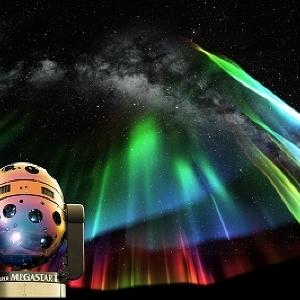 プラネタリウムが期間限定で復活! 渋谷ヒカリエ3周年アニバーサリー「シブヤリウム」