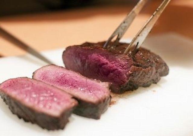 GWは肉尽くし! 絶対はずさない肉イベントまとめ