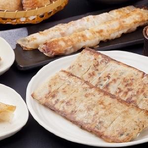 餃子専門店「餃々(チャオチャオ)錦糸町店」で餃子20種食べ放題