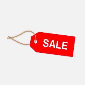 東武百貨店の恒例セール 「在庫一掃 下板橋倉庫バーゲン」