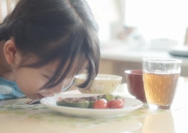 どうしたら子供の野菜嫌いを克服できるの? ママの「試行錯誤」が動画で公開中