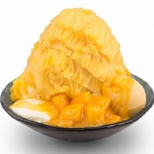 並んででも食べたい!原宿の最新&絶品「かき氷」ショップ