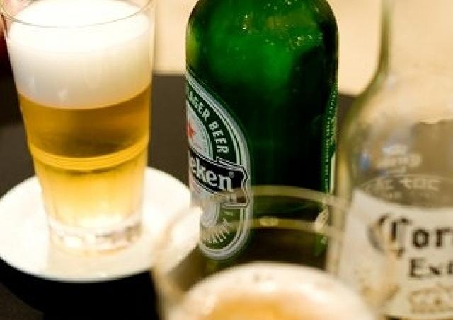 ダイエットに成功した酒好き女子に聞く「飲むときに気を付けたこと」ベスト3