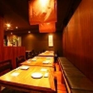 21時以降なら日本酒飲み放題 「獺祭」も飲み放題の対象!