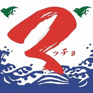 マッチョが手ずから作るかき氷 渋谷マルイに「マチョ氷」期間限定オープン