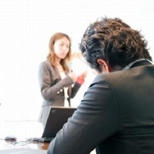 「別れた後、気まずい」...それでもはまるオフィスラブ 経験者の1割は「不倫」
