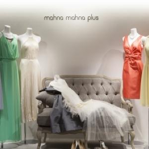 朗報!芸能人&スタイリスト専門のファッションレンタル「マナマナ」が一般向けにレンタルサロン開始