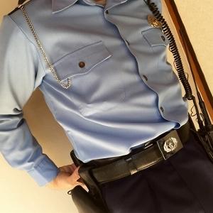 「交番にいてほしい芸能人ランキング」 トップは渡辺謙、2位以下は人気刑事ドラマの主役たちがずらり