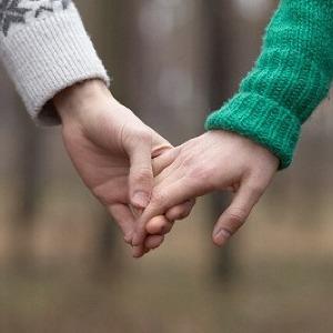 結婚を前提にしたいから... 刺激より「安定の恋愛」を選ぶ今どき独女は8割!