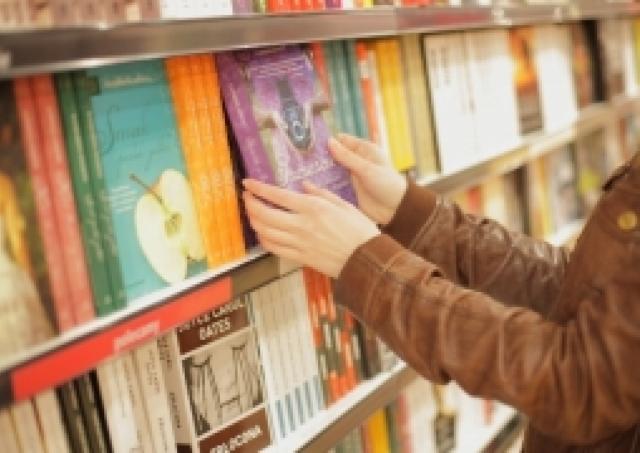 かに座はオーガニック専門店、さそり座は書店...? 12星座別「シルバーウィーク」のラッキー方角&スポット