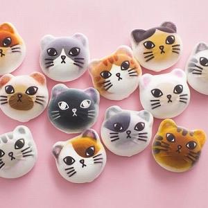 「フェリシモ猫部」がリアルショップになってやってきた! 柏、川崎、立川に順次オープン