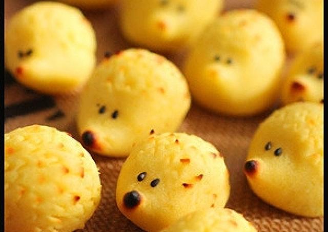 女子1000人が選んだ この秋、手作り&お取り寄せしたい「イモ・栗・リンゴ」スイーツベスト10