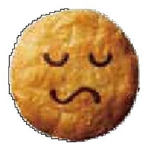 表情によって味が違うよ! オーストラリアからやってきたミートパイのお店「パイフェイス」渋谷と川崎にオープン