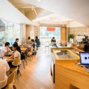 【ブーム調査隊】3Dプリンター、はんだ付け、DIY...この秋!ちょっと挑戦したい面白「ものづくり」ができるカフェ