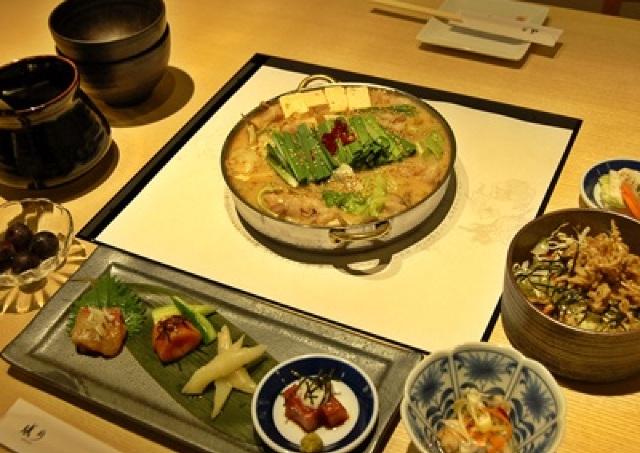 都内最大級!池袋東武のレストラン街が25年ぶり大リニューアル 第1期オープンの注目店はここだ!