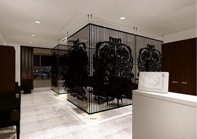 芸能人も通う、歯のホワイトニング専門店が新潟にオープン!オープン記念で50名無料ご招待!